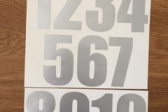 TWICE Vinyls (27)