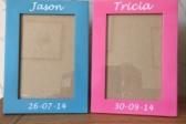 TWICE Vinyls (41)